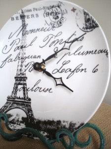 DSC01683 225x300 turning plates into clocks (a tutorial!)