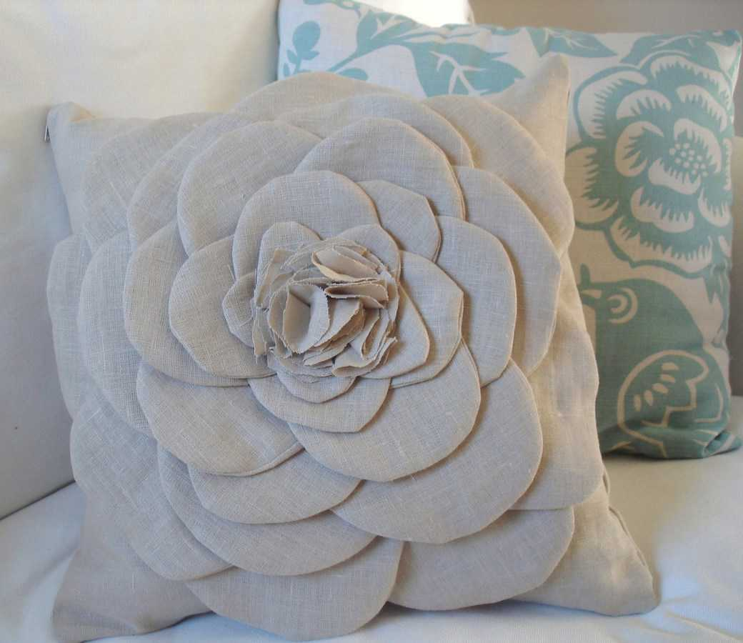 all new ideas for pillow designs diy pillow