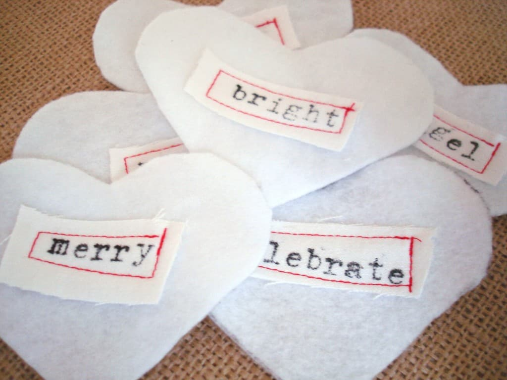 DSC04844 1024x768 typography heart ornaments {a tutorial}