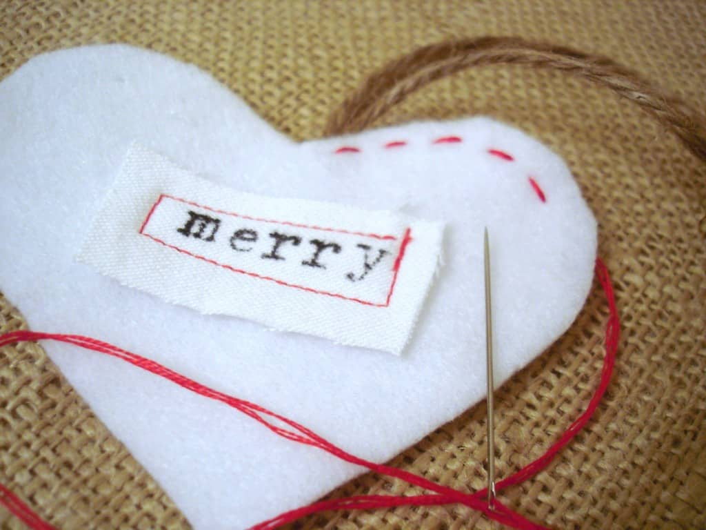DSC04845 1024x768 typography heart ornaments {a tutorial}
