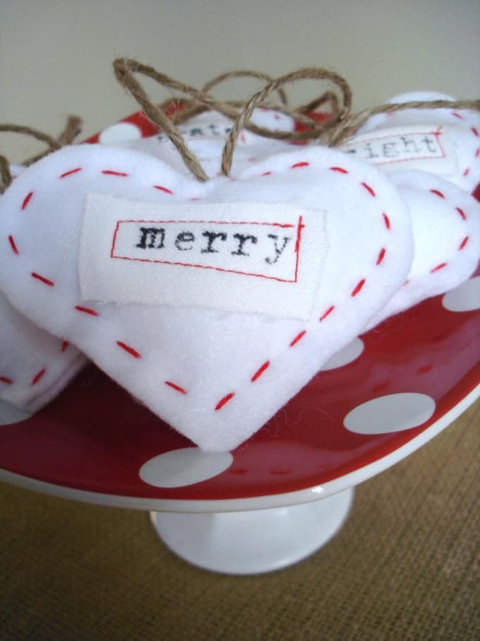 DSC04866 768x1024 typography heart ornaments {a tutorial}