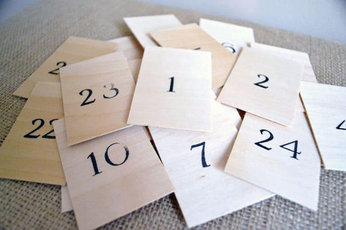 DSC 0022c advent calendar 2011 (a tutorial)