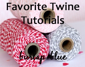 300 copy1 favorite twine tutorials