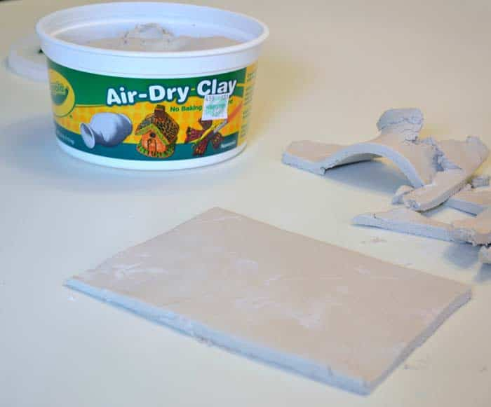 DSC 0005 21 clay garden tags {a tutorial}