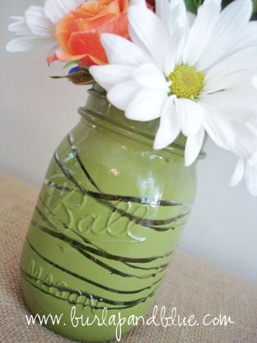 A blissful nest-jute twine/spray paint tutorial-004