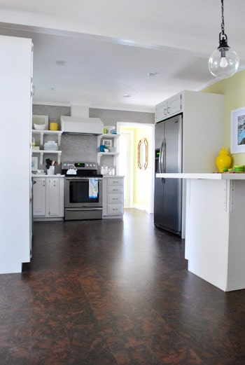 floor done1 wood vs. tile vs. cork {the how to choose a floor post}