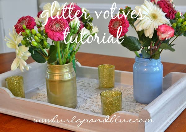 DSC 0021 3 copy glitter votive holders {a tutorial}