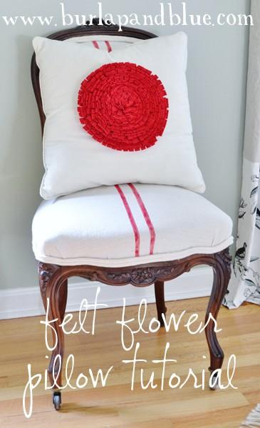 DSC 0002 2 copy felt flower pillow (a tutorial and a giveaway}