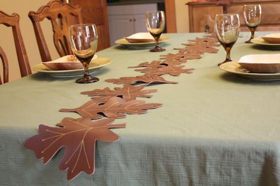 Как сделать все листы в ворде одного размера
