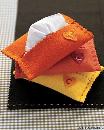 mka101536 wi08 tissue xl 50 favorite fall crafts