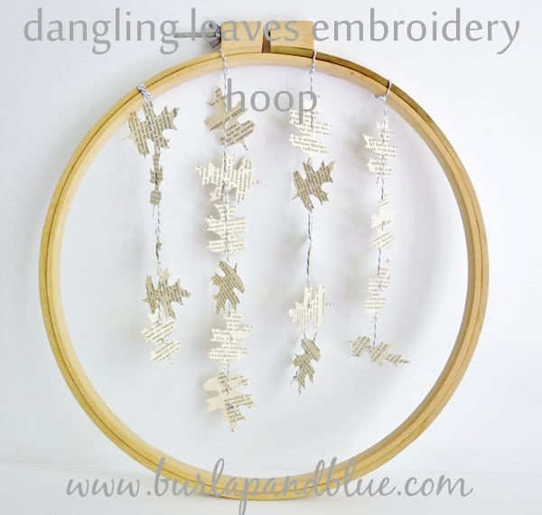 DSC 0005 copy dangling leaves embroidery hoop