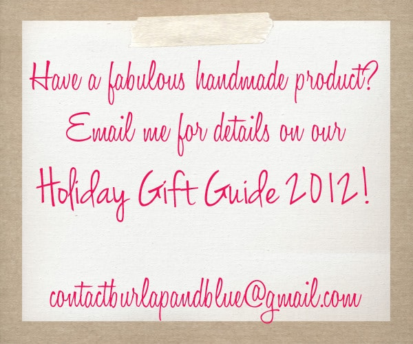 holidaygiftguide christmas at target (plus, 2012 holiday gift guide)