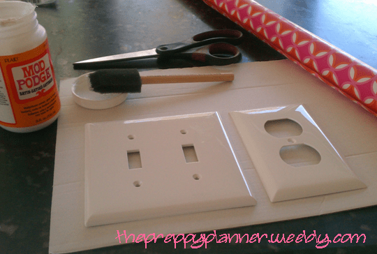 Picture2 Custom Light Switch Cover {Tutorial}