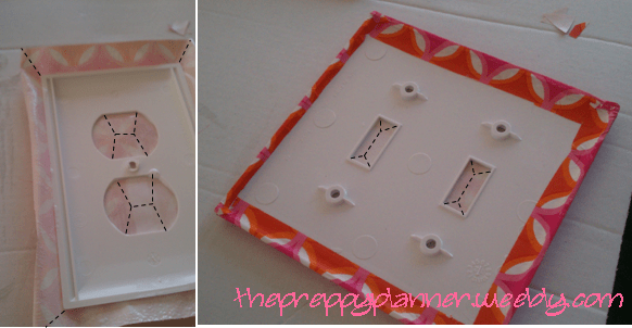 Picture4 Custom Light Switch Cover {Tutorial}