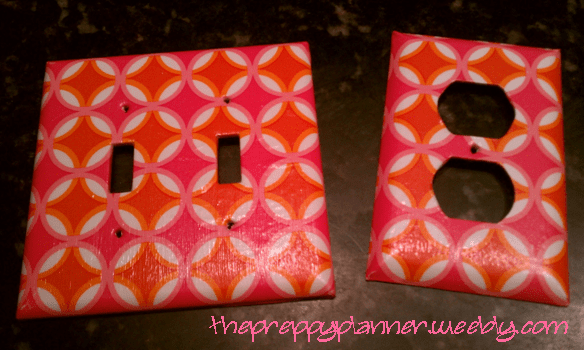 Picture5 Custom Light Switch Cover {Tutorial}