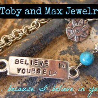 holiday gift guide 2012 {toby and max}