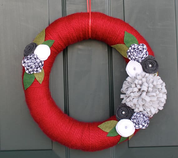 il 570xN 288250324 etsy finds {holiday}