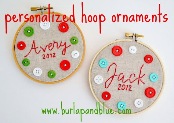 il 570xN 387430633 dal4 copy personalized hoop ornaments {a tutorial}