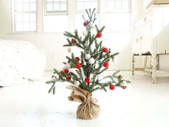 il 570xN 391266488 9m88 etsy finds {holiday}