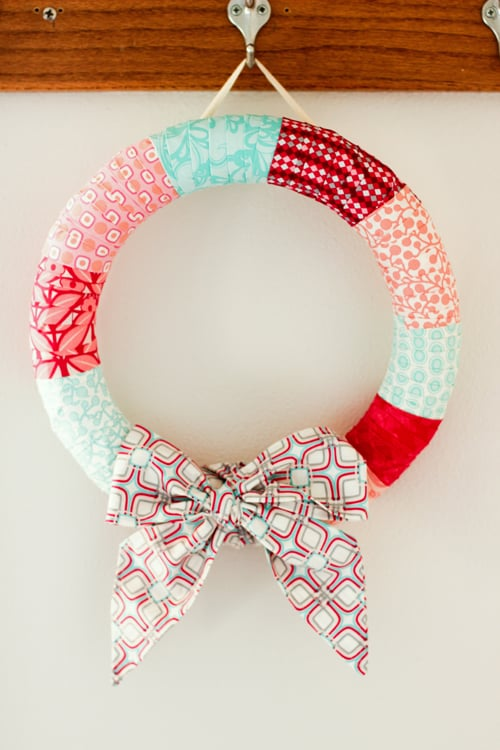 21 50 favorite christmas crafts