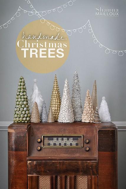 6983479655 8fddafa806 z 50 favorite christmas crafts