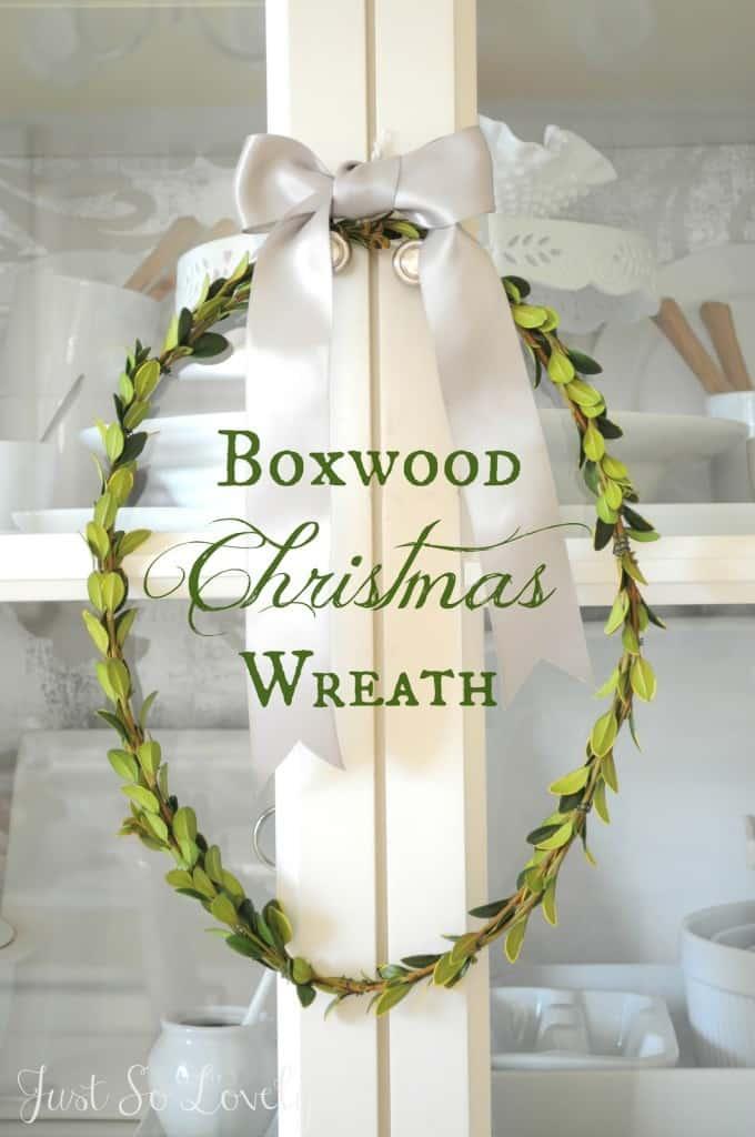 DSC 5628 680x1024 50 favorite christmas crafts