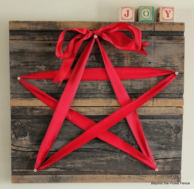 IMG 4355 50 favorite christmas crafts
