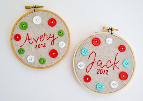 il 570xN 387430633 dal41 50 favorite christmas crafts