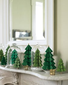 mld103915 1208 trees l 50 favorite christmas crafts