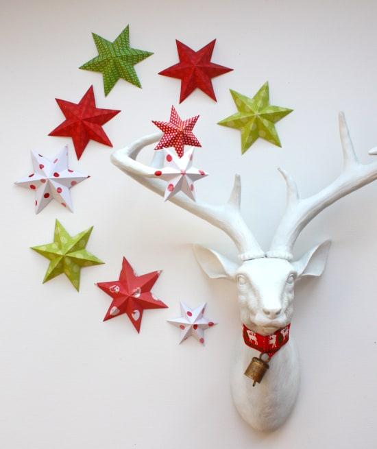 strastruck at christmas master 50 favorite christmas crafts