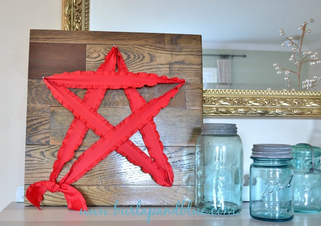 ribbon star pallet 2