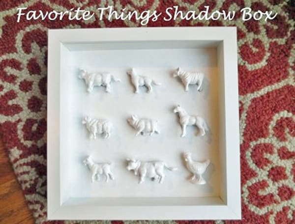 img 0109 e13600218683401 favorite things shadowbox {a tutorial}