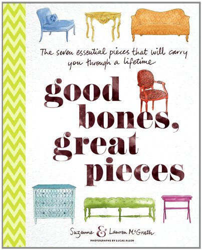 51hsIXh13+L design books I love {youll love them, too!}