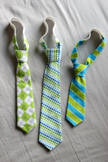 Favorite Sewing Tutorials