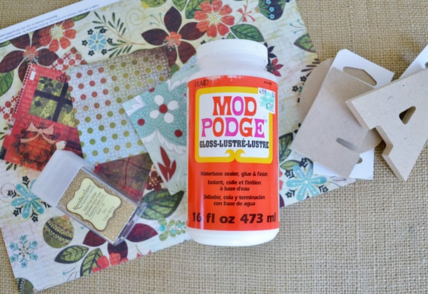 DSC 0001 7 mod podged initial ornaments {a tutorial}