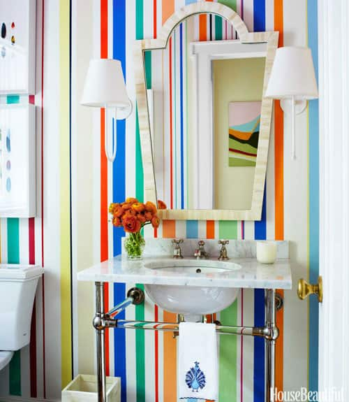 10-hbx-colorful-striped-walls-gilbane-0214-xln