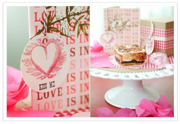 100lc valbymelaine031 20 valentines day crafts and tutorials