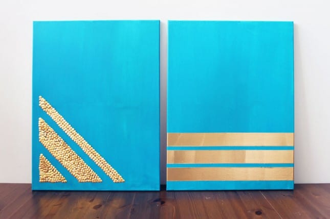 Gold-Canvases-645x429