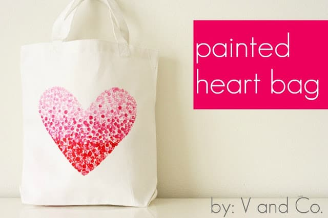 IMG_painted heart bag header