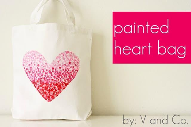 IMG_painted heart bag header