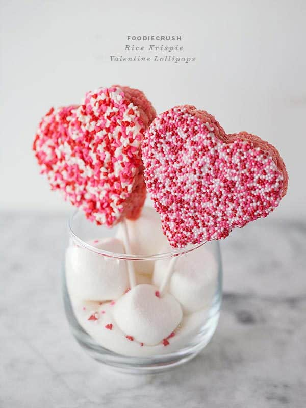Valentines-Rice-Krispie-Treats-FoodieCrush-02711