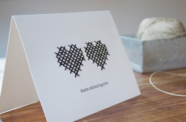 hearts-stitched-together9
