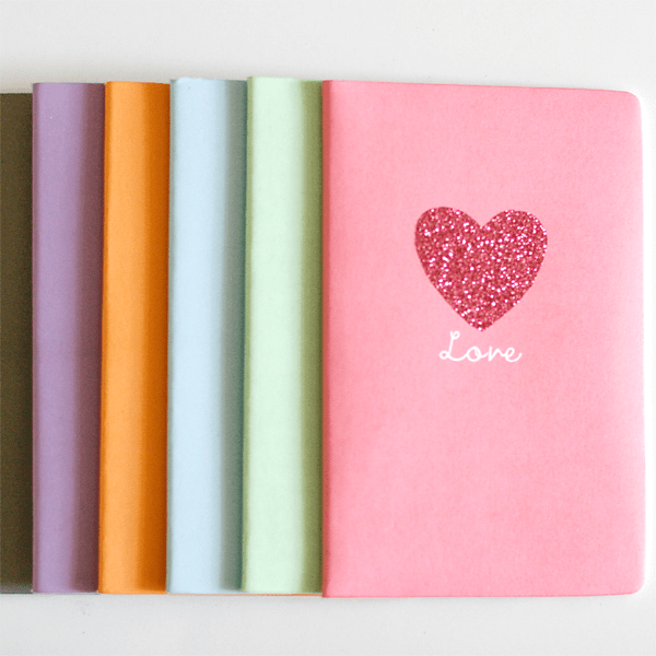 untitled1 20 valentines day crafts and tutorials