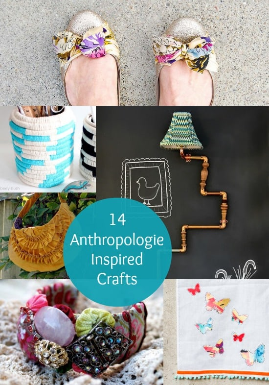 14-Awesome-Anthropologie-Inspired-Crafts
