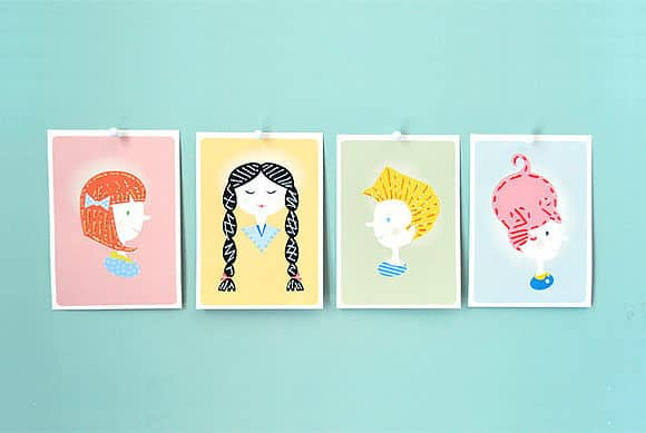 8-printable-sewing-cards