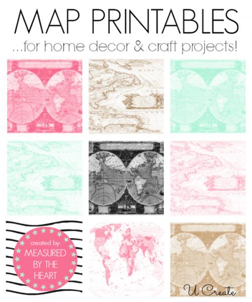 Free-Printable-Maps_thumb[1]_thumb[4]