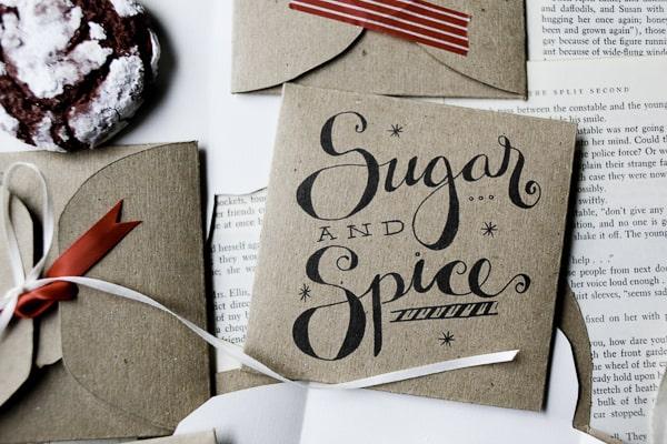 cookie-envelopes-1-4