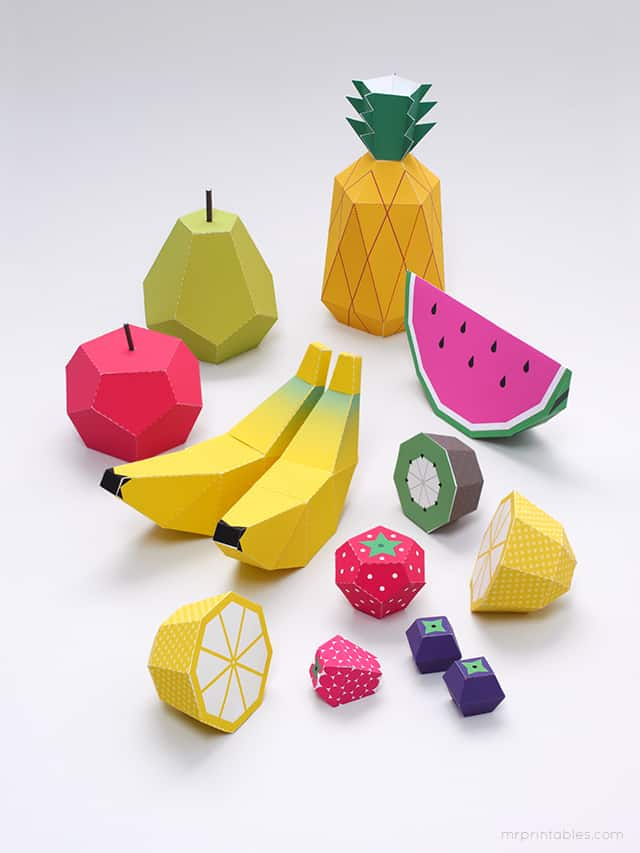 mrprintables-play-fruit-templates-1  D Printed Letters Template on printable box, cut out,