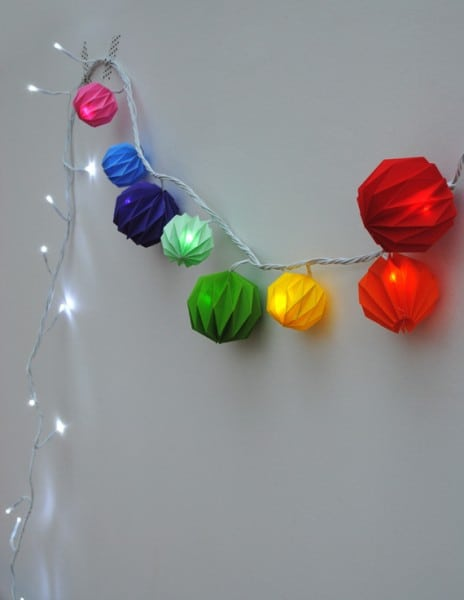 origami-decorations-3