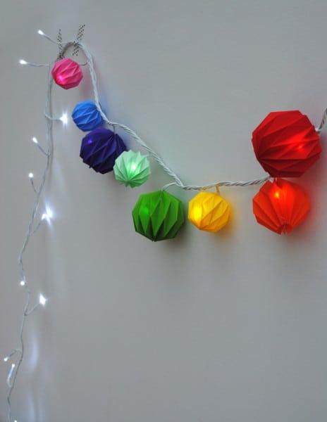 origami-decorations-3